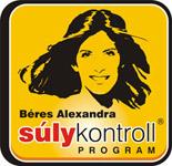 Sulykontroll_logo.jpg
