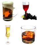 alcohol130.jpg
