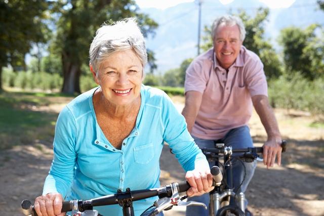 fogyás 180-140 segít a hasi zsírégetésben