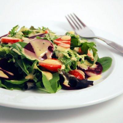 salata_1.jpg