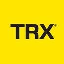 trx_logo_yellowboxcikk.jpg