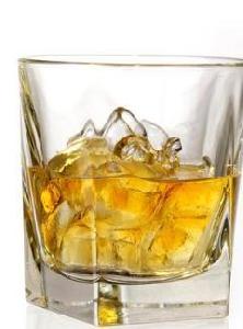 whisky240.jpg